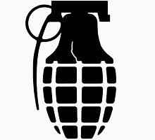 Liberty Grenade Unisex T-Shirt