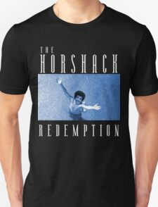 The Horshack Redemption 1 T-Shirt