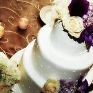 Cake by Cynde143