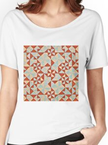Untitled 160914 Women's Relaxed Fit T-Shirt