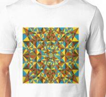 Untitled 251114 Unisex T-Shirt
