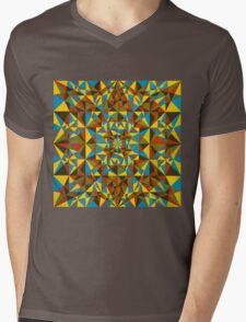 Untitled 251114 Mens V-Neck T-Shirt