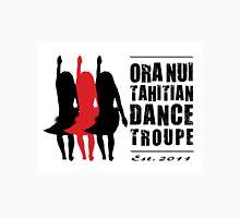 Ora Nui Dancers Unisex T-Shirt