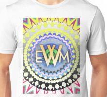 spiralin Unisex T-Shirt