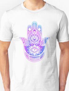 Hamsa T-Shirt