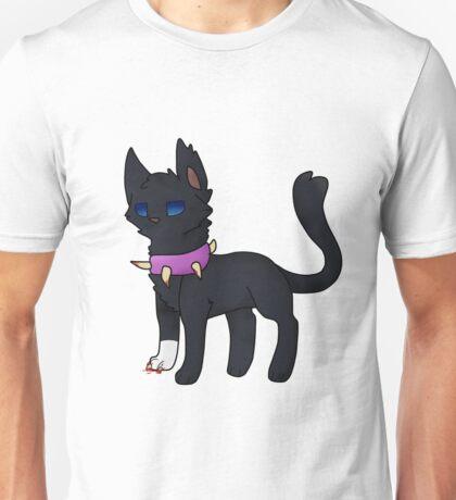 Scourge Chibi Unisex T-Shirt