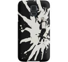 Coup D'Etat Samsung Galaxy Case/Skin