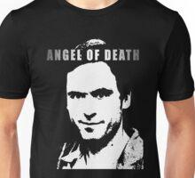 Ted Bundy Unisex T-Shirt