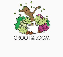 Groot of the Loom Unisex T-Shirt