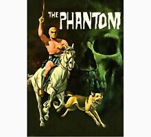 Phantom #6 Unisex T-Shirt