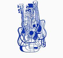 10 Guitars T-Shirt