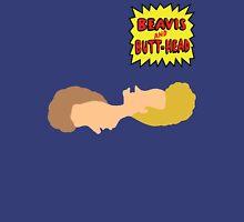 Beavis and Butt-head Unisex T-Shirt