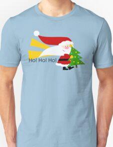 Ho! Ho! Ho! T-Shirt