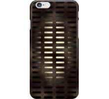 Inner Light iPhone Case/Skin