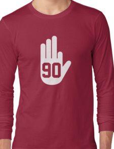 JPP Blast Long Sleeve T-Shirt