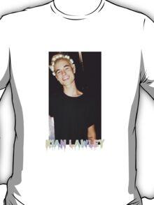 Kian Lawley T-Shirt