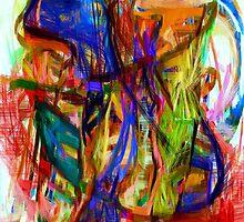 Abstract 9102 by Rafael Salazar