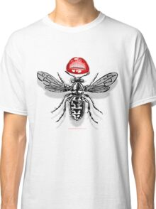 INSECT -T Classic T-Shirt