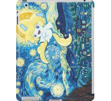 Starry Wish iPad Case/Skin