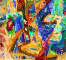 Abstract 9092 by Rafael Salazar