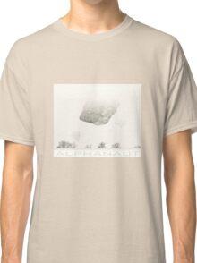 Alphanaut Band Swag Classic T-Shirt