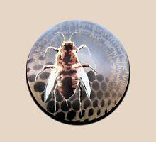 Hive Mentality LP #1 Unisex T-Shirt