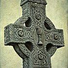 Celtic Designs by Julesrules