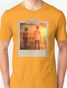 Life is Strange Photo T-Shirt
