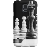 Chess 2 Samsung Galaxy Case/Skin