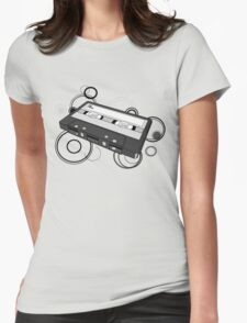 Cassette Series Nr. 1, Second edition T-Shirt