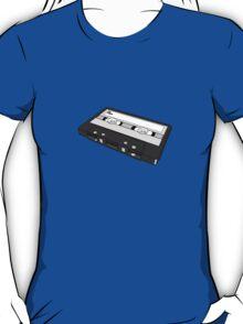 Cassette Series Nr. 1 T-Shirt