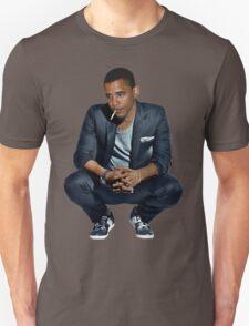 I Demand Obama Gets A Third (3rd) Term Unisex T-Shirt