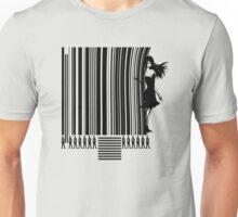 Material Girl Unisex T-Shirt