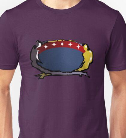Anla'Shok Unisex T-Shirt