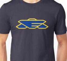 Earthforce Unisex T-Shirt