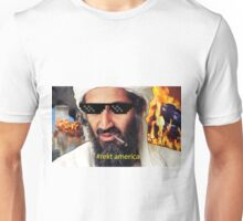 Uncle Osama Mlg Unisex T-Shirt