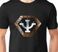The Corps is Mother, the Corps is Father Unisex T-Shirt