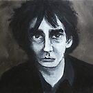 Dylan by ffarff