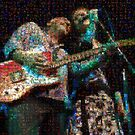 Queenscliff Music Festival 2010 by TimChuma