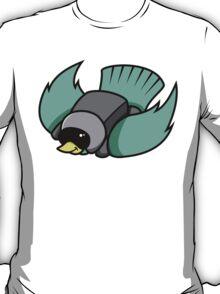 Bird Dive T-Shirt
