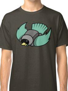 Bird Dive Classic T-Shirt