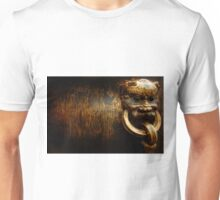 Ancient History Unisex T-Shirt