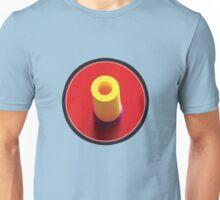 nerfty Unisex T-Shirt