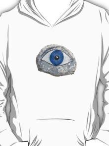 Greek Eye T-Shirt
