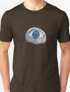 Greek Eye T-Shirt
