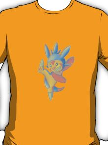 Chespin T-Shirt