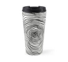FOLANT Travel Mug