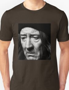 Waiting for Godot T-Shirt