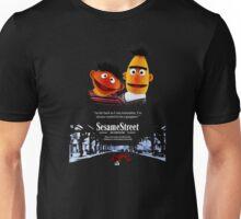 Goodfellas Sesame Street Unisex T-Shirt