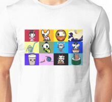 mikotos 12 favourite T-Shirt